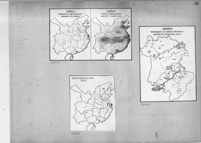 Mission Photograph Album - Maps #02 Page_0055