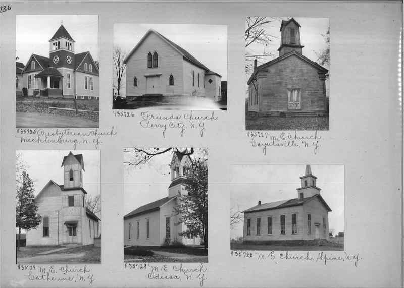 Mission Photograph Album - Rural #06 Page_0236