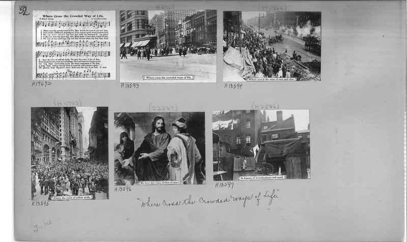 Mission Photograph Album - Hymns #1 page 0052.jpg