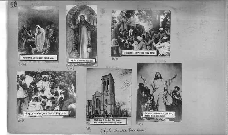 Mission Photograph Album - Hymns #1 page 0060.jpg