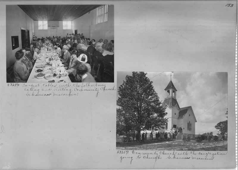 Mission Photograph Album - Rural #06 Page_0153
