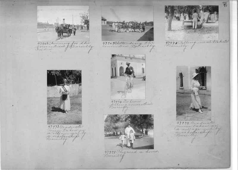 Mission Photograph Album - India #06 Page_0091