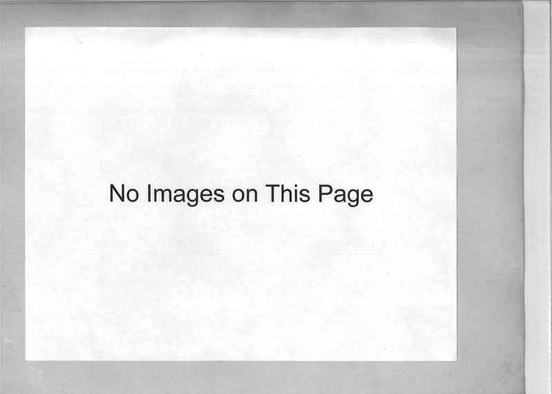 Mission Photograph Album - Japan and Korea #01 Page 0140