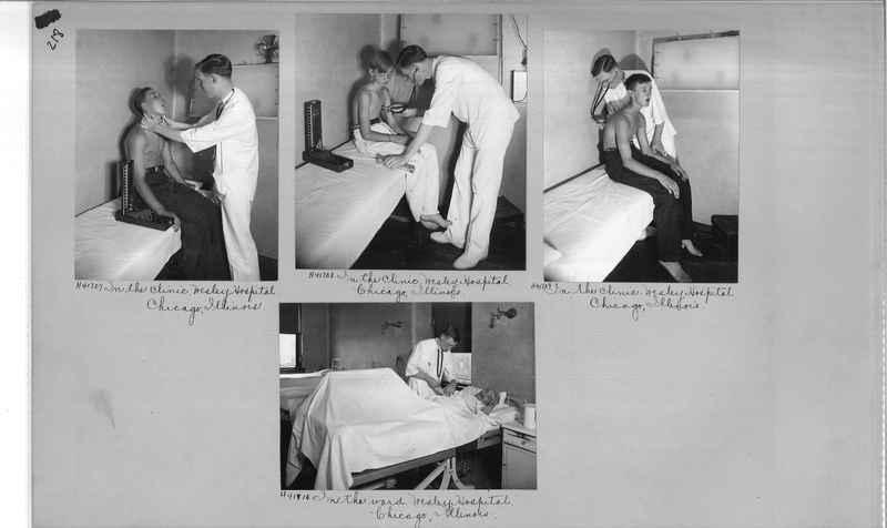 hospitals-homes-03_0218.jpg