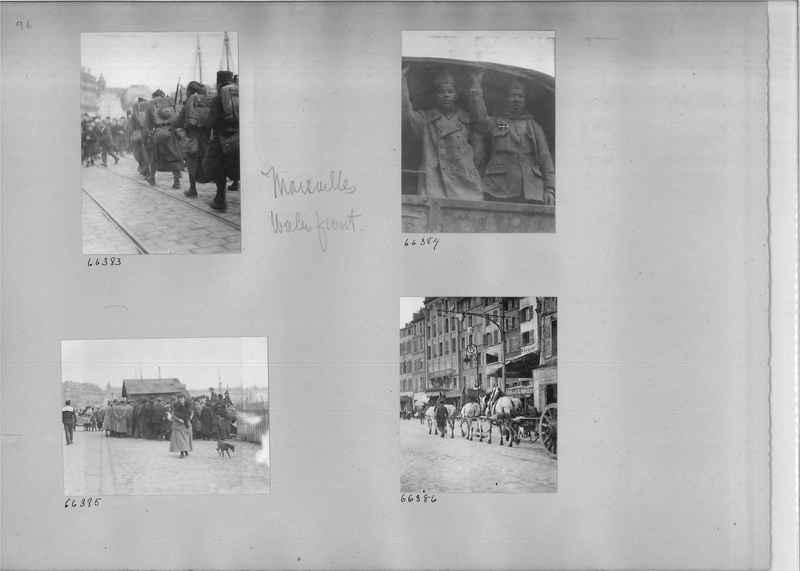 Mission Photograph Album - Europe #05 Page 0096