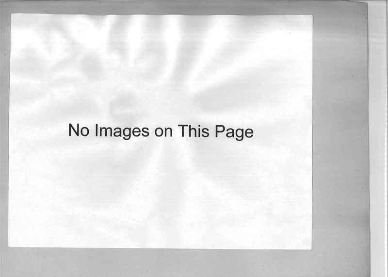 Mission Photograph Album - Japan and Korea #01 Page 0274