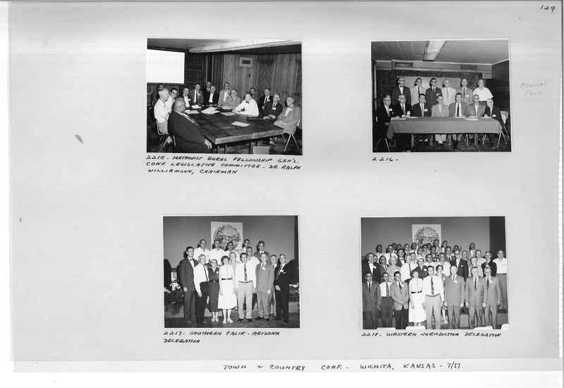 Mission Photograph Album - Rural #08 Page_0129