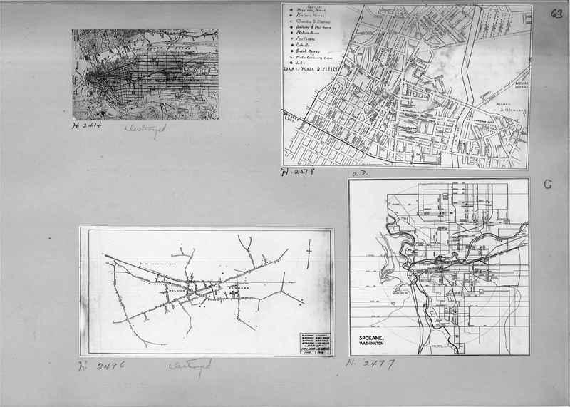 maps-charts-01_0063.jpg