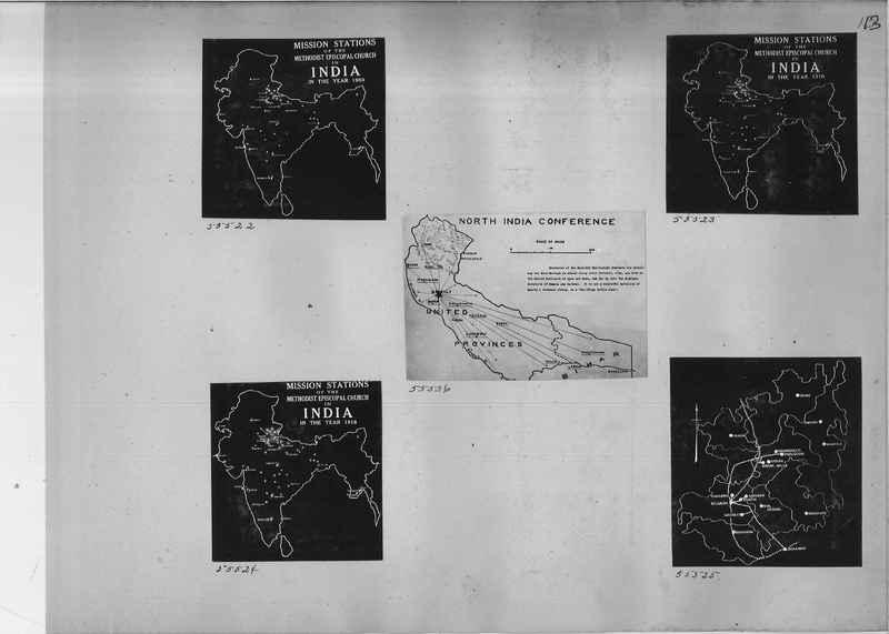 Mission Photograph Album - Maps #02 Page_0013