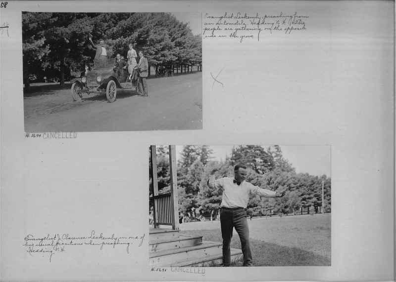 Mission Photograph Album - Rural #02 Page_0058