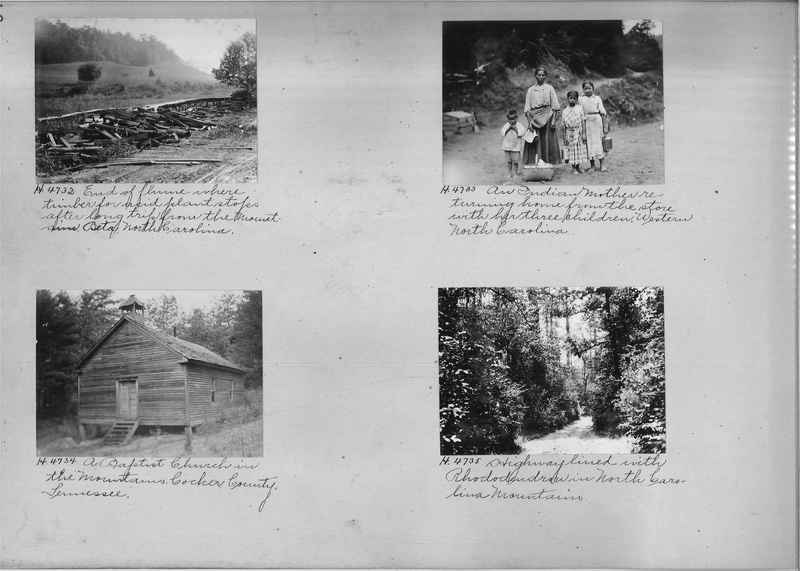 Mission Photograph Album - Southern-Mountains #01 Page_0040