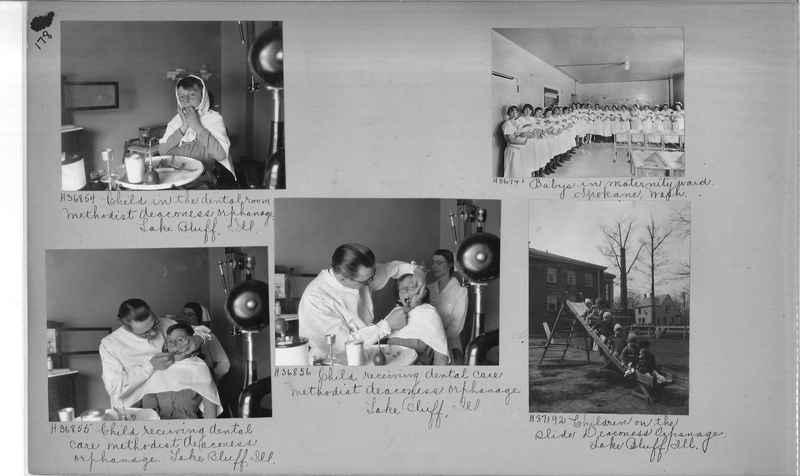 hospitals-homes-03_0178.jpg