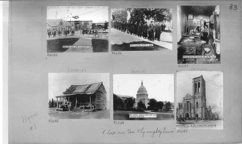 Mission Photograph Album - Hymns #1 page 0033.jpg