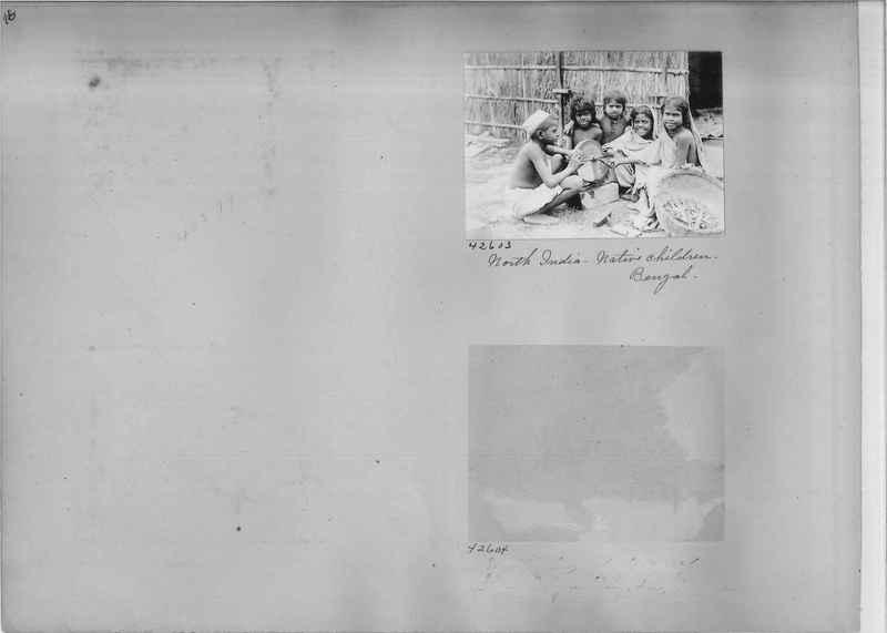 Mission Photograph Album - India #06 Page_0016