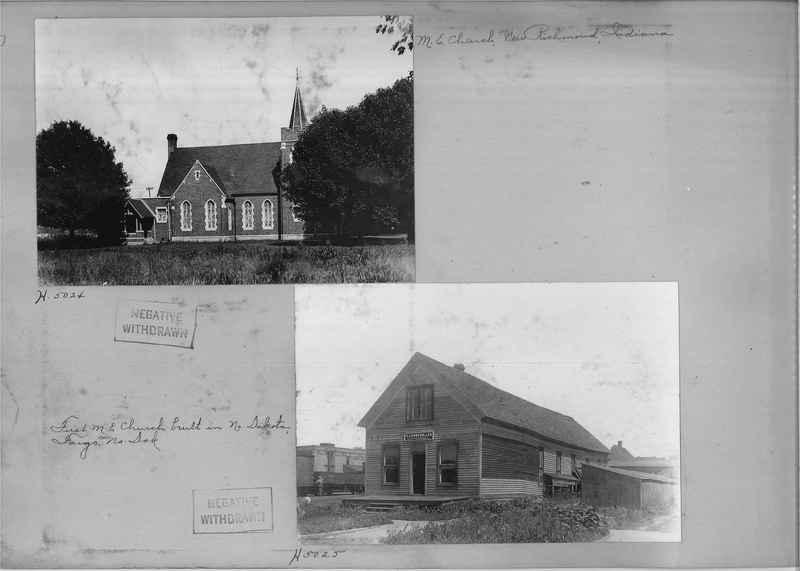 Mission Photograph Album - Rural #02 Page_0006