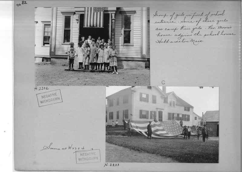 Mission Photograph Album - Rural #01 Page_0082