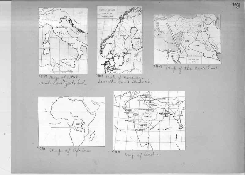Mission Photograph Album - Maps #02 Page_0103