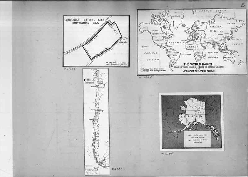 Mission Photograph Album - Maps #02 Page_0005