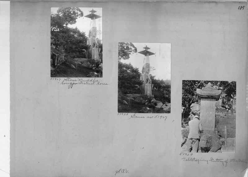 Mission Photograph Album - Korea #04 page 0185.jpg