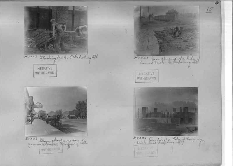 Mission Photograph Album - Rural #02 Page_0015
