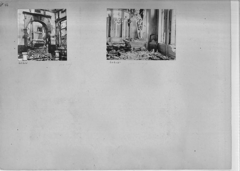 Mission Photograph Album - Europe #03 Page 0056
