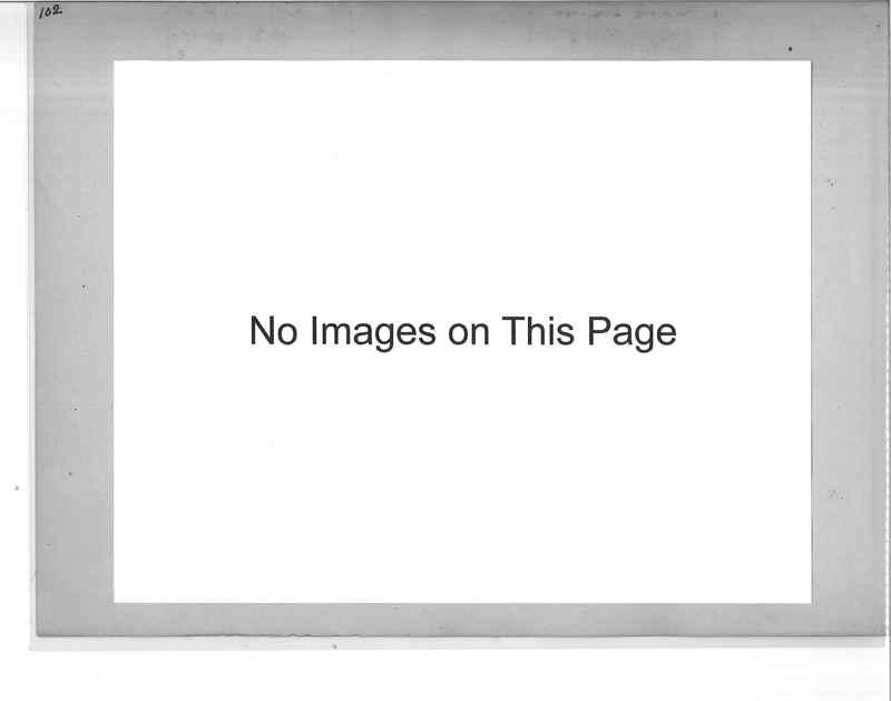 Mission Photograph Album - Malaysia #4 page 0102