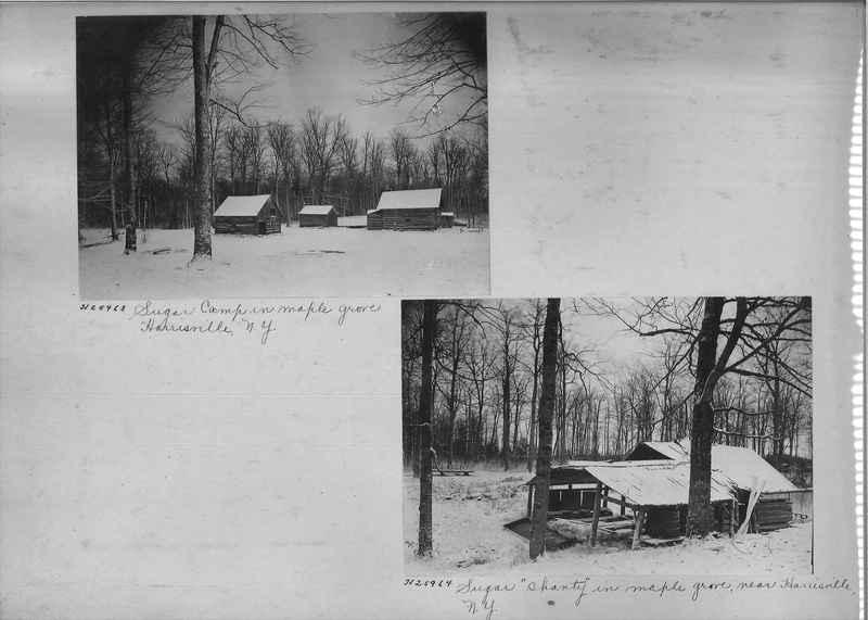 Mission Photograph Album - Rural #06 Page_0008