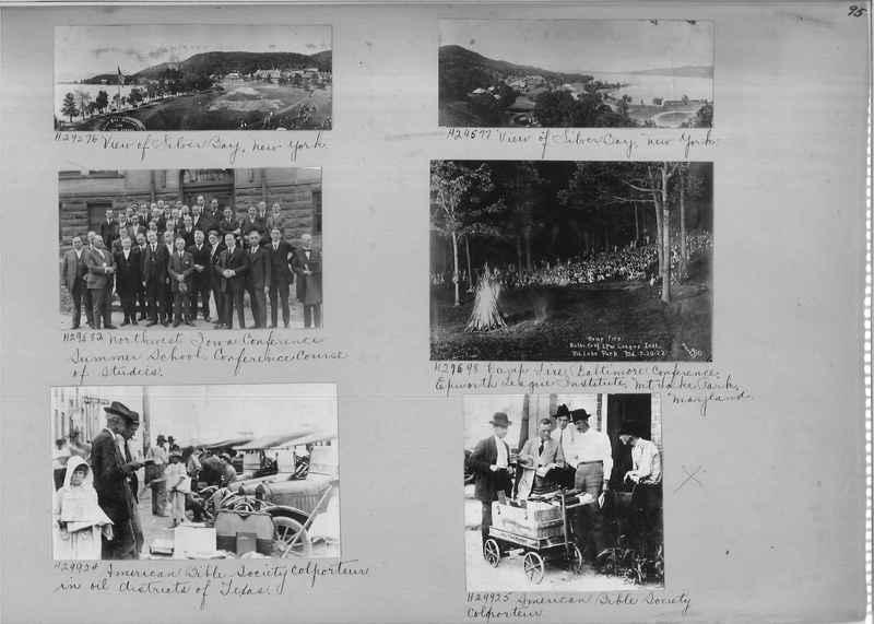 Mission Photograph Album - Rural #06 Page_0095