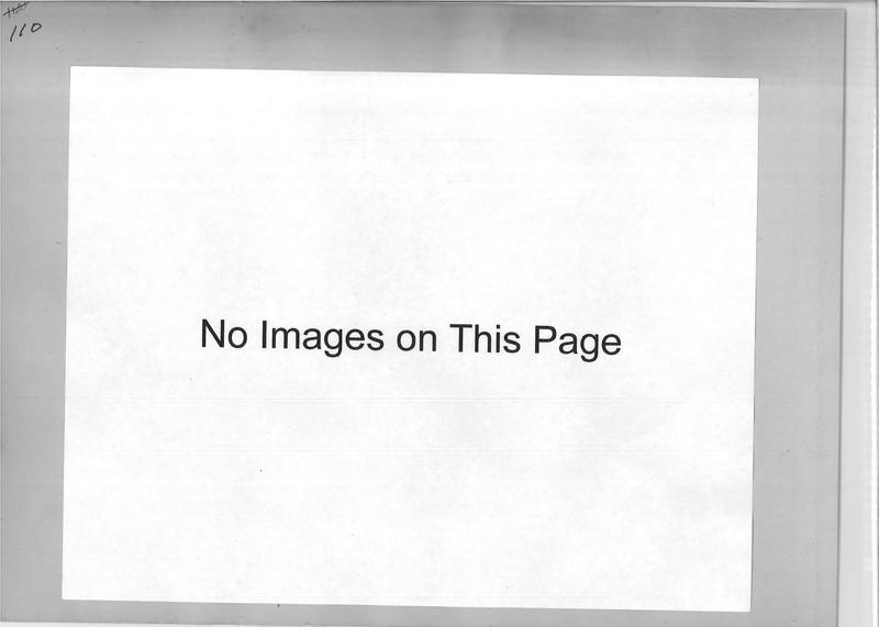 Mission Photograph Album - Europe #02 Page 0110