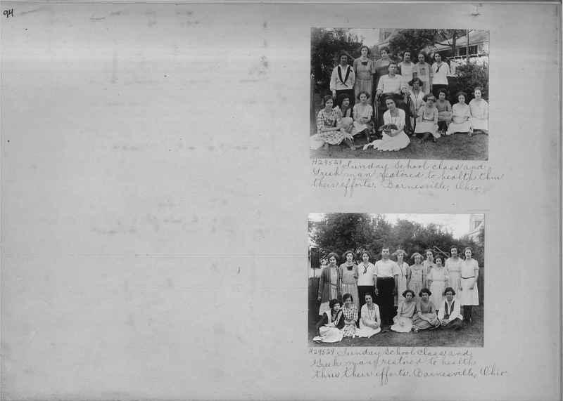 Mission Photograph Album - Rural #06 Page_0094