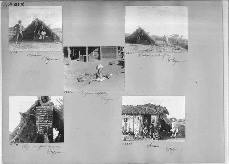 Mission Photograph Album - India #06 Page_0178