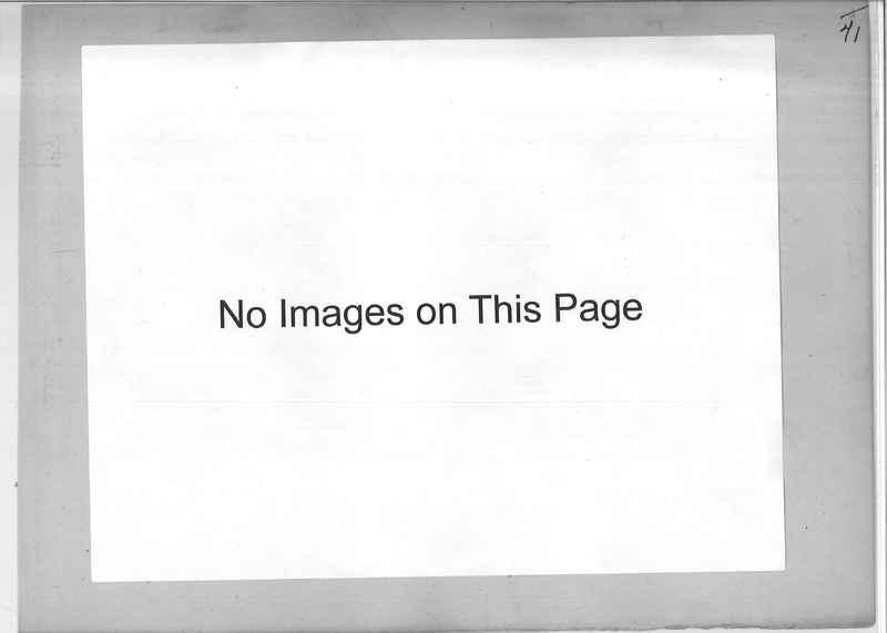 Mission Photograph Album - Miscellaneous - O.P. #01 Page_0041