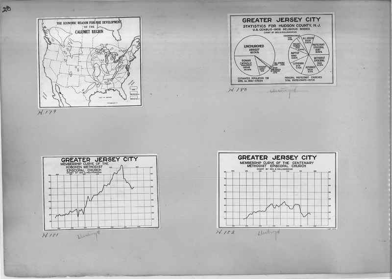 maps-charts-01_0020.jpg