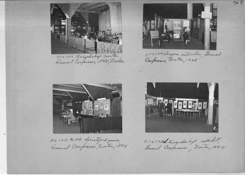 Mission Photograph Album - Methodism #01 Page_0007