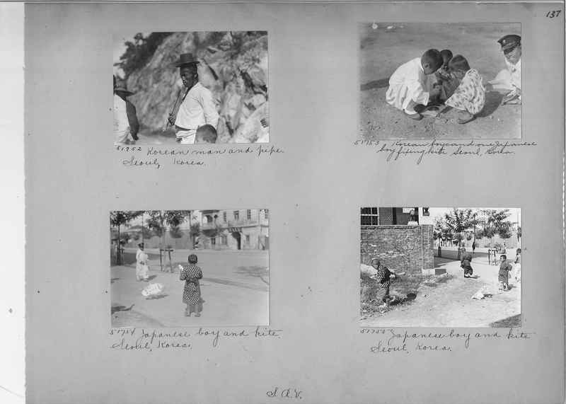 Mission Photograph Album - Korea #04 page 0137.jpg