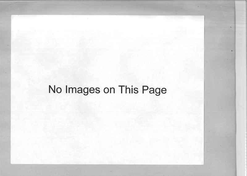 Mission Photograph Album - Japan and Korea #01 Page 0036