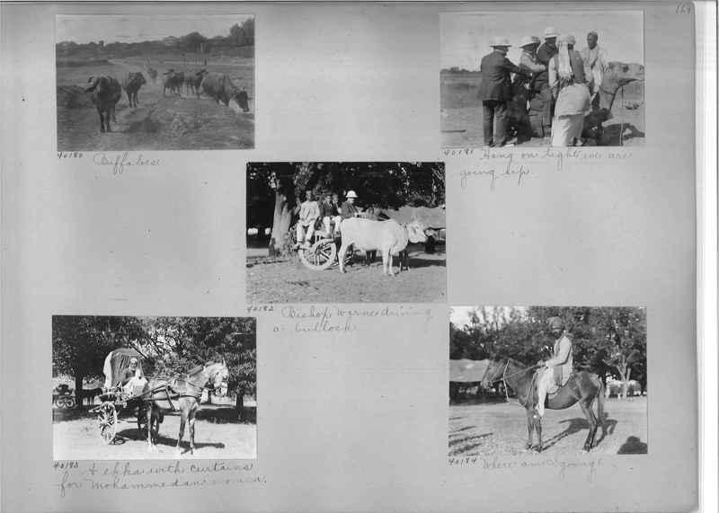 Mission Photograph Album - India #05_0169