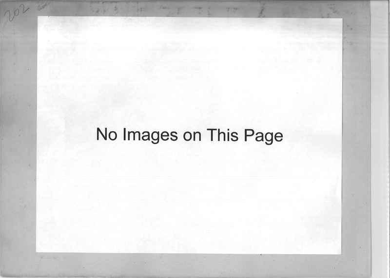 Mission Photograph Album -  Japan #01 Page 0202