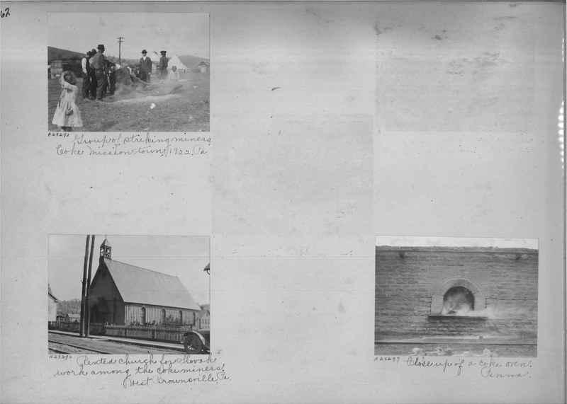 Mission Photograph Album - Rural #06 Page_0062