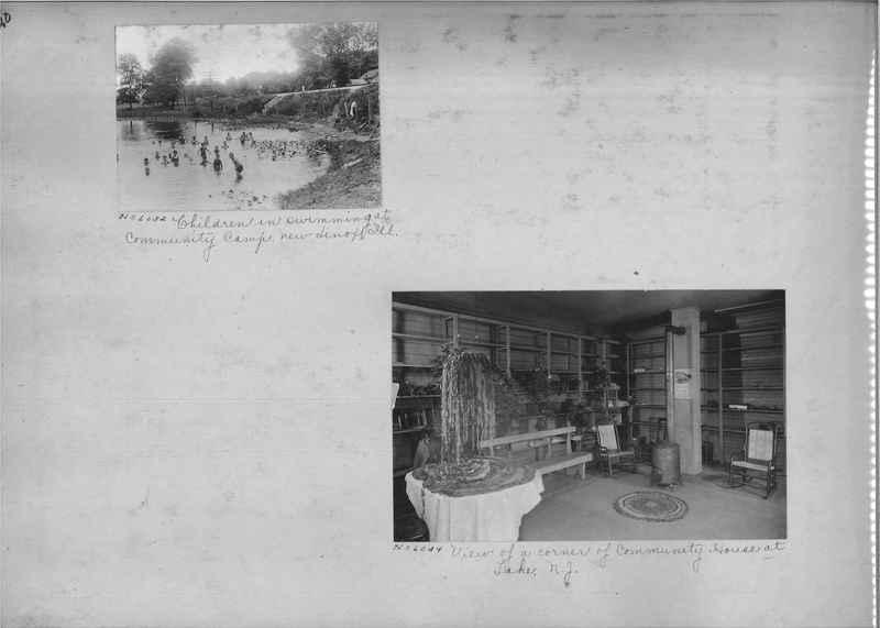 Mission Photograph Album - Rural #06 Page_0020