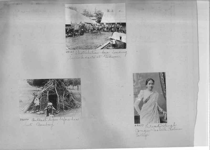 Mission Photograph Album - India #05_0110