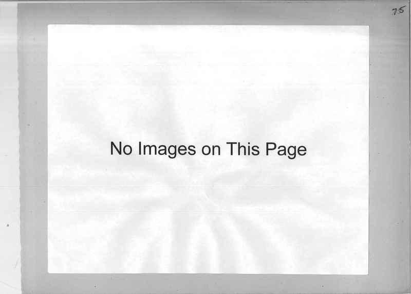 Mission Photograph Album - Maps #02 Page_0075