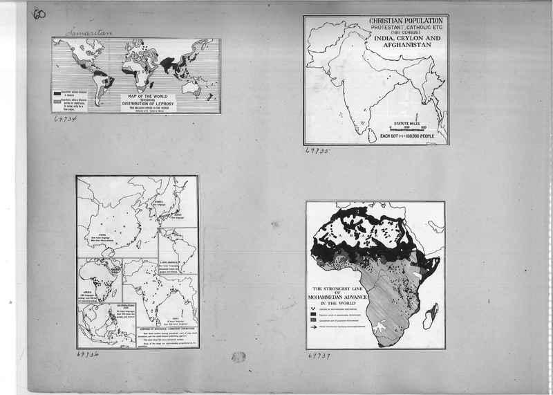 Mission Photograph Album - Maps #02 Page_0060