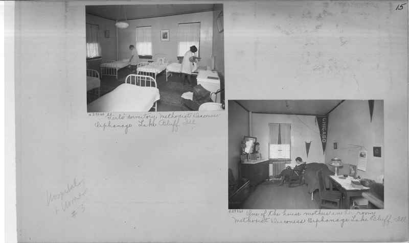 hospitals-homes-03_0015.jpg