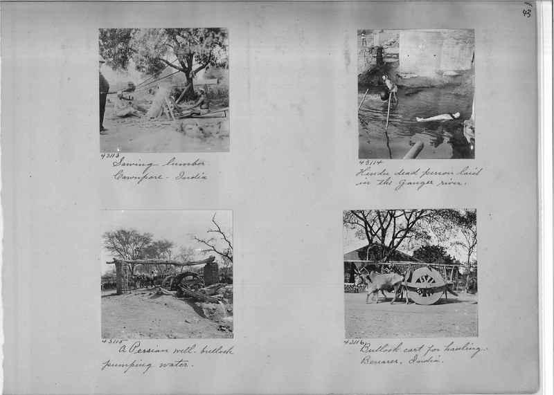 Mission Photograph Album - India #06 Page_0043