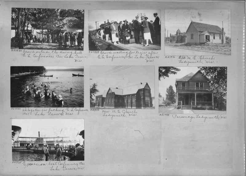 Mission Photograph Album - Rural #06 Page_0050