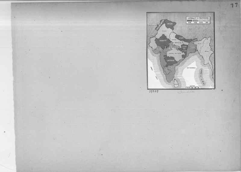 Mission Photograph Album - Maps #02 Page_0077