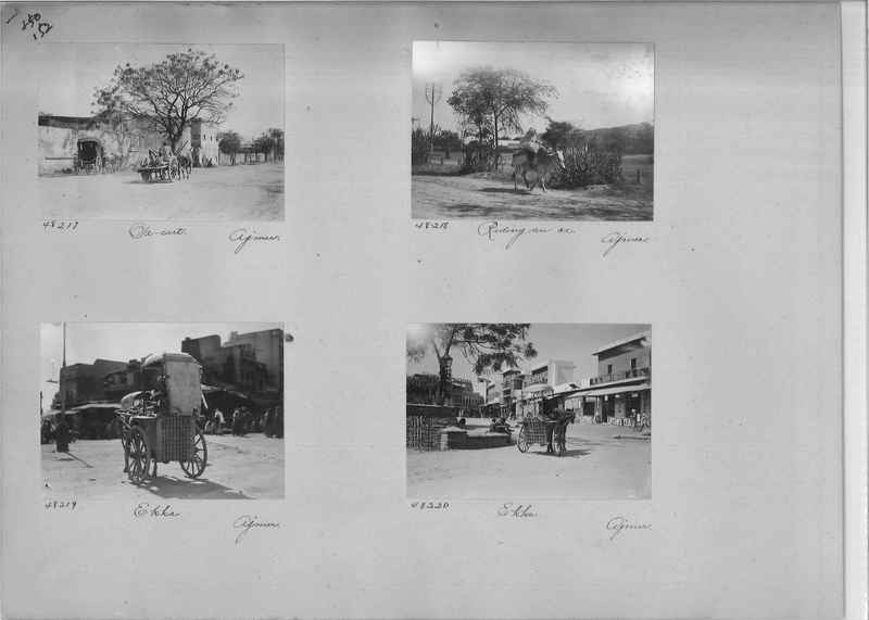 Mission Photograph Album - India #06 Page_0152