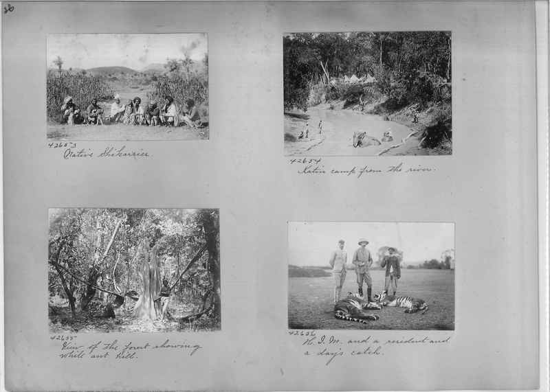 Mission Photograph Album - India #06 Page_0026