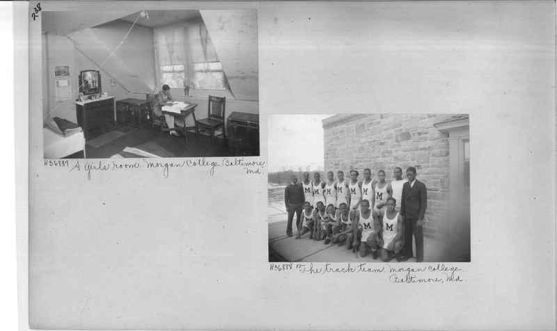 Mission Photograph Album - Negro #5 page 0238